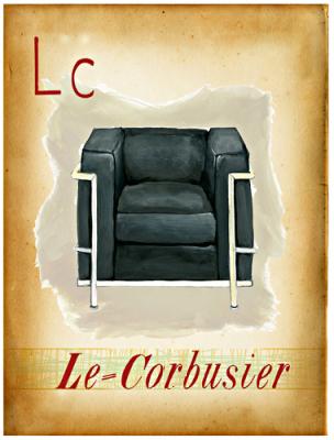 1_1le-corbousier-copy
