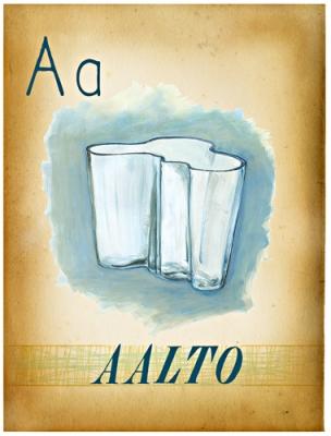 1_aalto-copy