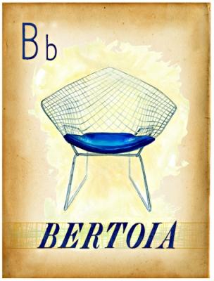 1_bertoia-chicken-wire-fc-copy