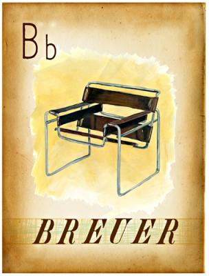 1_breuer-wire-fc-copy