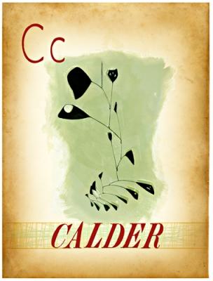1_calder--copy
