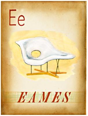 1_eames-la-chaise-fc-copy