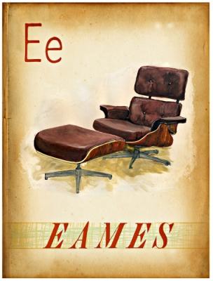 1_eames-lounge-fc-copy