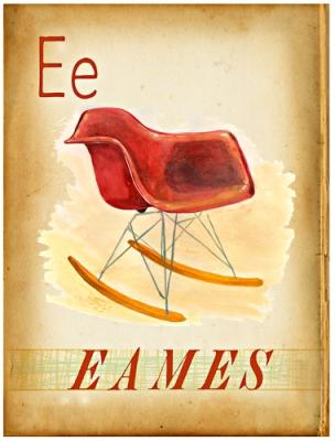 1_eames-rar-fc