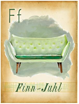 1_finn-juhl--copy