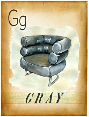 1_gray-copy