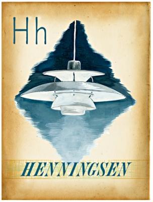1_henningsen-pendant-fc-copy