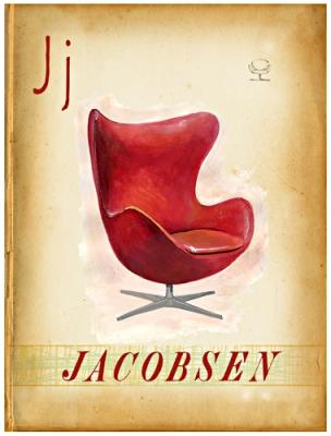 1_jacobsen--egg-fc-copy