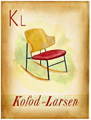 1_kofod-larsen-fc-copy