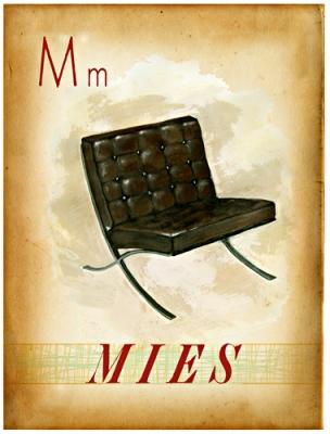 1_mies-wire-fc-copy_v2