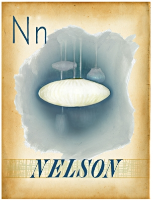 1_nelson-pendant-fc-copy