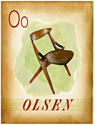 1_olsen-copy