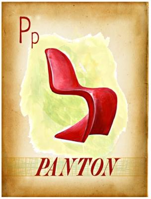 1_panton-copy