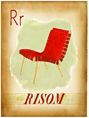 1_risom-copy