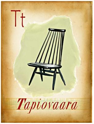 1_tapiovaara-copy