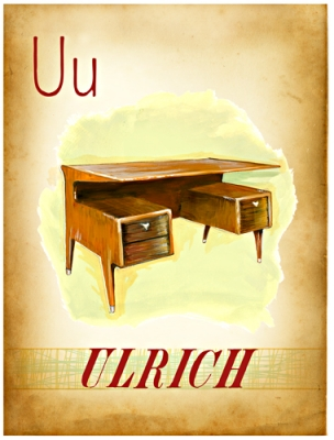 1_ulrichpsd-copy