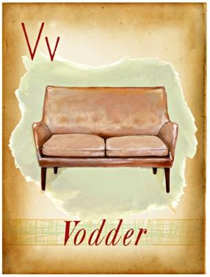 1_vodder-copy