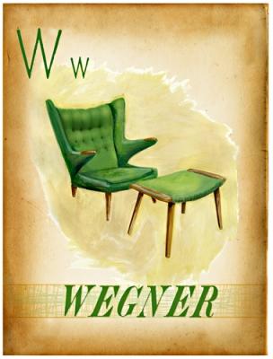 1_wegner-pappabear-fc-copy