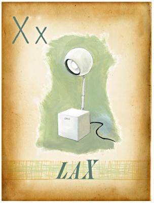 1_x--lax-copy