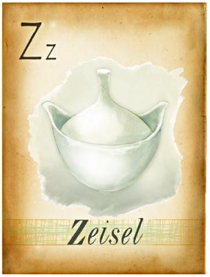 1_ziesel-vase-fc-copy