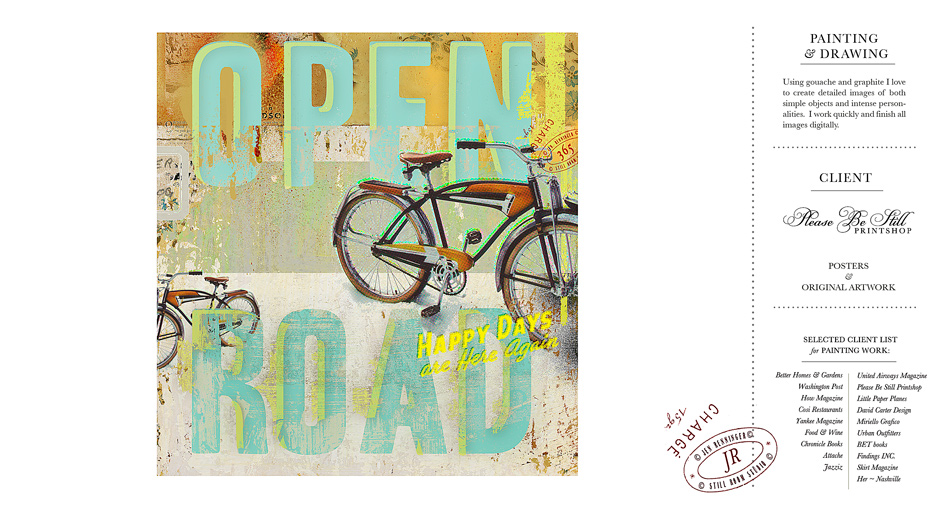 PBS-open-road