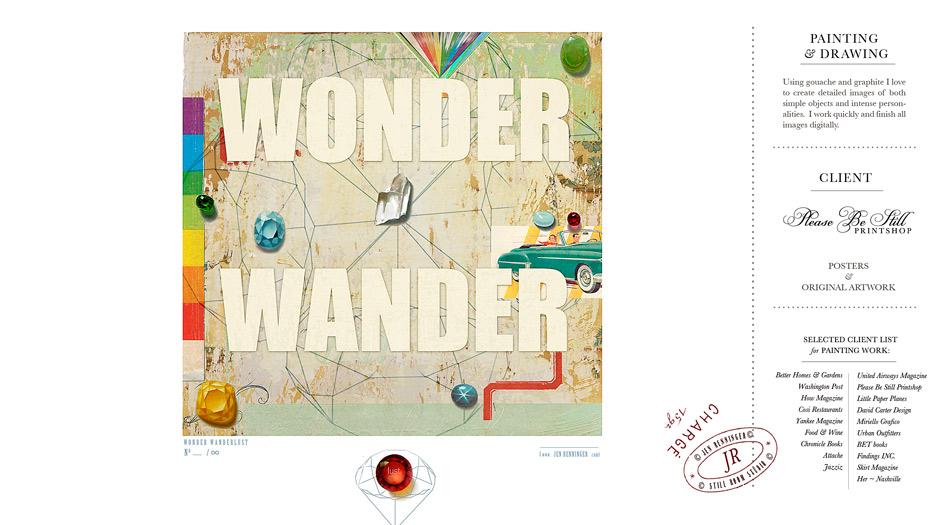 PBS-wonder